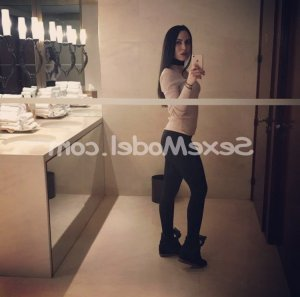 Pierette escorte girl wannonce massage tantrique